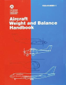 Aircraft Weight & Balance Handbook